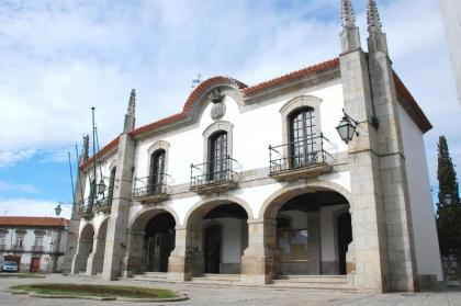 Colóquio Interdisciplinar nos 150 anos do nascimento de Luciano Pereira da Silva é apresentado hoje