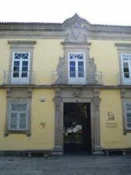 Assembleia Municipal de Arcos de Valdevez reúne esta sexta-feira