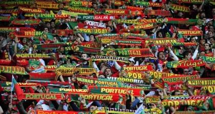 Mundial 2014: Portugal joga hoje a última cartada frente ao Gana