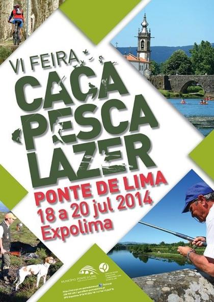 Secretário de Estado do Turismo vai estar em Ponte de Lima esta sexta-feira