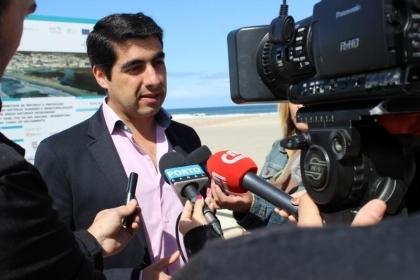 Caminha: Miguel Alves justifica dívida do Municipio com opções erradas de executivos anteriores