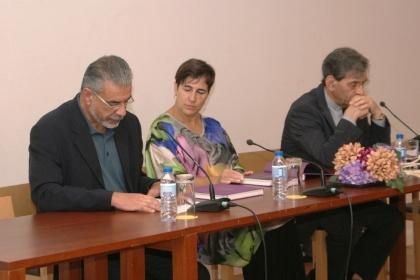 Câmara de Viana edita livro com coletânea de textos sobre Frei Bartolomeu dos Mártires