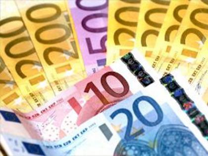 Salário mínimo sobe para 505 euros já a partir do próximo mês