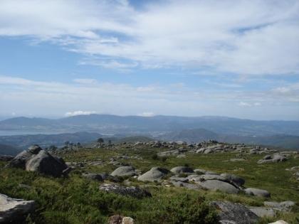 Caminha: Câmara vai assinalar Dia das Montanhas com percurso pedestre