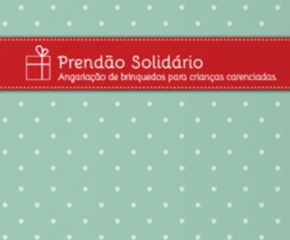 Viana: Prendão Solidário superou as expectativas
