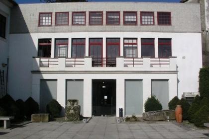7260e8614 Caminha: Biblioteca Municipal recebe sessões sobre deficiência visual esta  sexta-feira