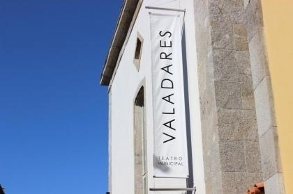 Caminha: Teatro Municipal Valadares recebe este sábado o Baile do Assalto
