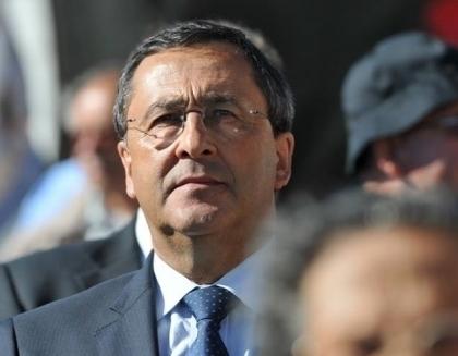 Alvarinho: Jorge Fão quer conhecer correspondência trocada entre Comissão Europeia e Estado