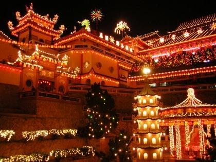 Caminha assinala arranque do Ano Novo Chinês esta sexta-feira