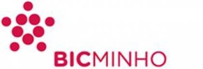 BICMINHO realiza workshop sobre incentivos disponíveis para acesso aos fundos comunitários
