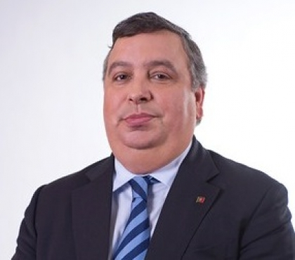 Secretário de Estado para a Modernização Aministrativa vai estar em Âncora esta sexta-feira