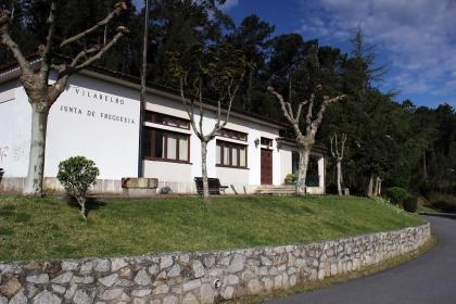 Caminha: Matriz e Vilarelho recebe reunião descentralizada do Executivo no dia 29