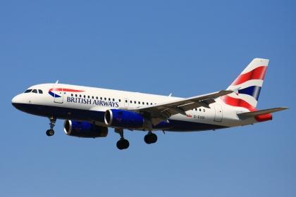Viana: Filme promocional sobre o concelho nos voos da British Airways