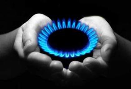 Caminha: Investimento de três milhões vai levar gás natural a várias freguesias
