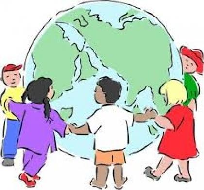 Caminha assinala Semana dos Direitos da Criança até sexta-feira