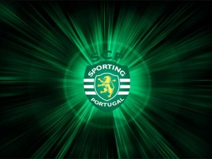 Taça de Portugal: Final avassalador do leão leva a festa para Alvalade
