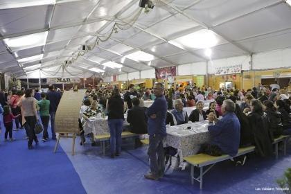 Âncora: Festa do Mar e da Sardinha arranca a 24 de Junho