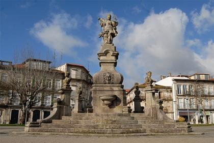 Viana: Câmara aprovou Regulamento para atribuição de circuitos turísticos