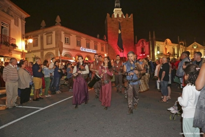 Caminha recebe Feira Medieval entre 22 e 26 de julho