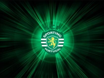 Futebol: Garra do leão agarrou Supertaça