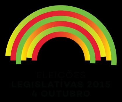 Legislativas: Resultados no vale do Minho