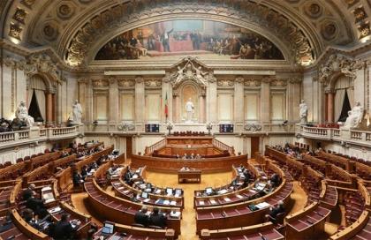 Legislativas/Viana: Coligação e PS mantêm mesmo número de deputados na AR