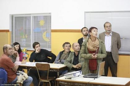 Caminha: Argela e Venade querem requalificação de caminho que liga as duas freguesias