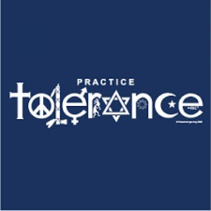Viana: Autarquia promove 'Semana da Tolerância'