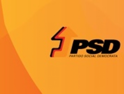 Caminha: PSD acusa maioria socialista de 'abuso de poder'