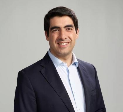 Distritais/PS: Miguel Alves quer 'valorizar ainda mais o partido'