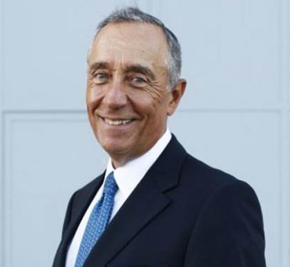 Presidenciais/Projeções: Marcelo vence mas há pequena possibilidade de segunda volta