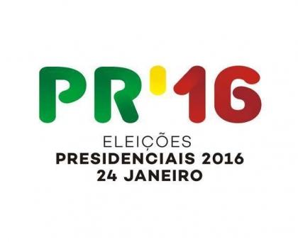 Presidenciais: Resultados no vale do Minho