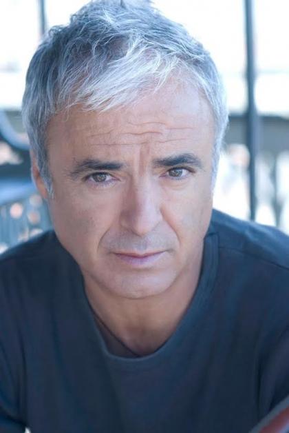 Caminha: João Gil atua no Teatro Municipal no dia 7 de fevereiro