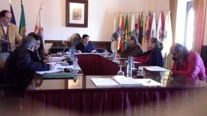 Caminha: Município vai transferir para as freguesias mais de meio milhão de euros