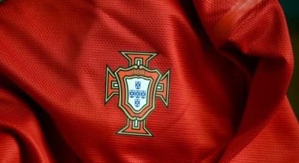 Euro 2016: Portugal e Áustria medem forças este sábado