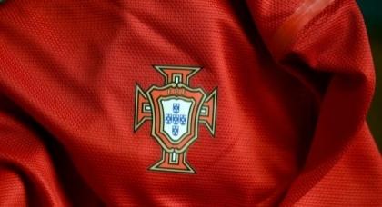 Euro 2016: Portugal defronta Hungria esta quarta-feira - Basta o empate para lugar nos oitavos