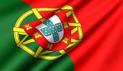 Euro 2016: Portugal joga este sábado com a Croácia - Seleção Nacional mostra histórico perfeito