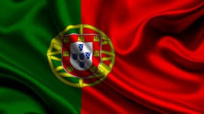 Euro 2016: Portugal vence Croácia e está nos 'quartos'
