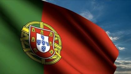 Euro 2016: Portugal e Polónia discutem acesso às 'meias' esta quinta-feira