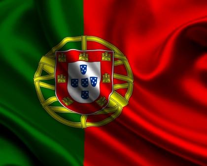 Euro 2016: Portugal e País de Gales discutem lugar na final esta quarta-feira