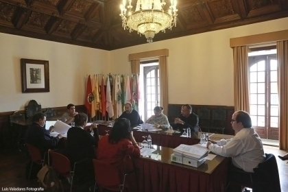 Caminha: Executivo Municipal reúne esta quarta-feira em sessão ordinária