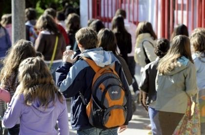 Caminha/Ancorensis: Ministério da Educação garante vagas aos alunos afetados