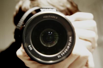 Caminha: Autarquia promove concurso fotográfico para divulgar pontos de interesse turístico