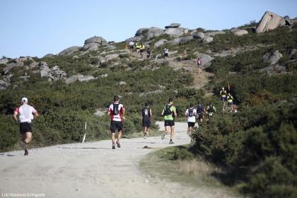 Caminha: Grande Trail Serra d'Arga realiza-se no próximo fim-de-semana