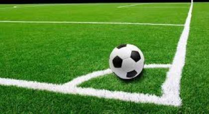 'Prolongamento' do fim-de-semana desportivo de 23/26 de Setembro