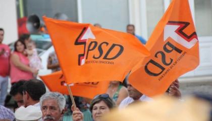 Caminha/PDM: PSD lança apelo aos presidentes de Junta para «deixarem partidos de lado»