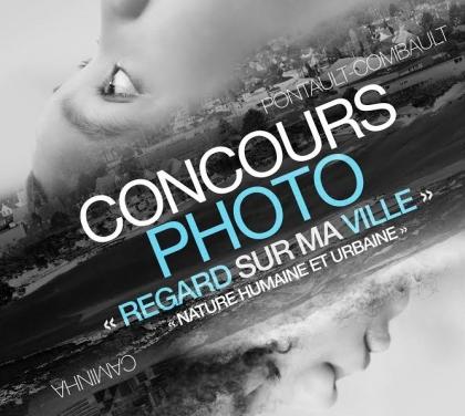 Caminha e Pontault-Combault promovem concurso de fotografia