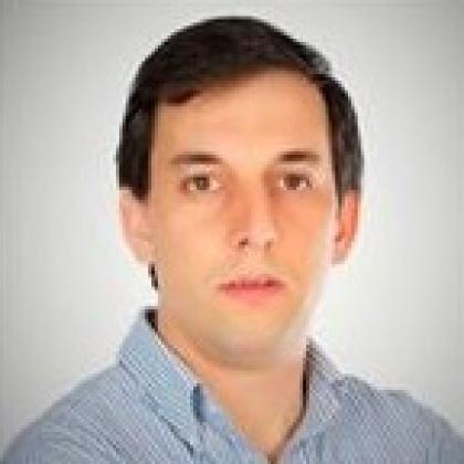 Autárquicas: Nuno Silva é o candidato à Câmara de Cerveira pelo PS