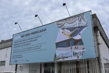 Caminha: PSD acusa Presidente da Câmara de «enganar os munícipes»
