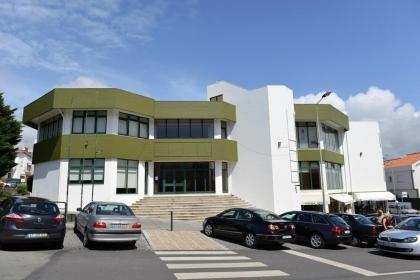 Caminha: Rede «Cuidadores+Perto» chega ao concelho no próximo sábado